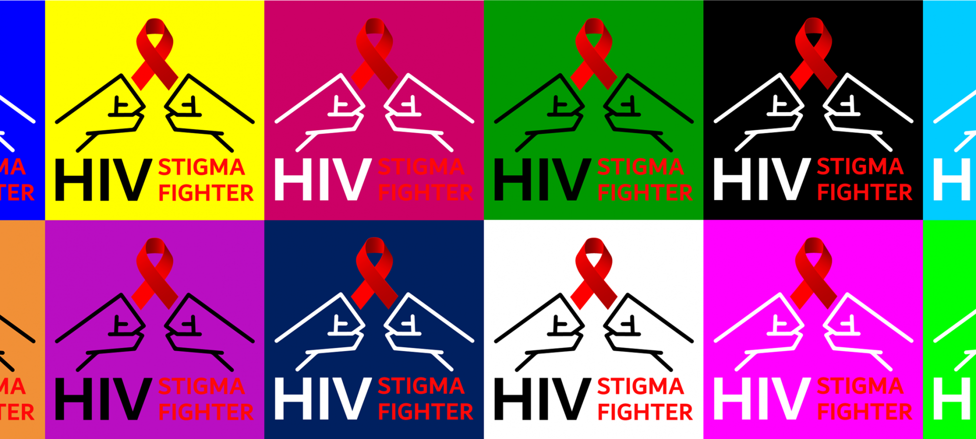 hivstigmafighter