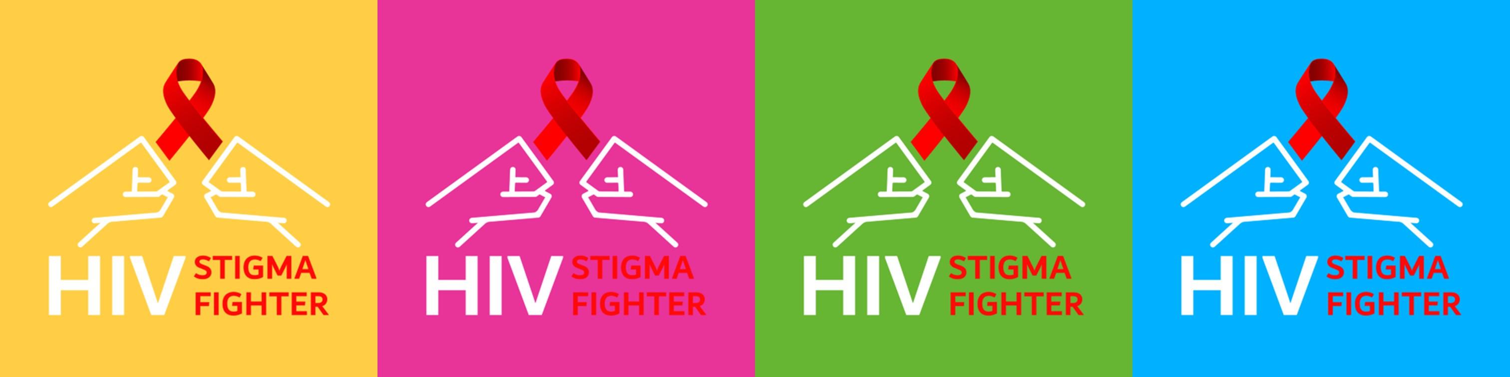 hivstigmafighter